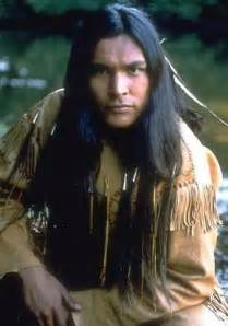 where to buy only one pack american indian picture 9