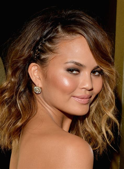 celebrity hair importers picture 13