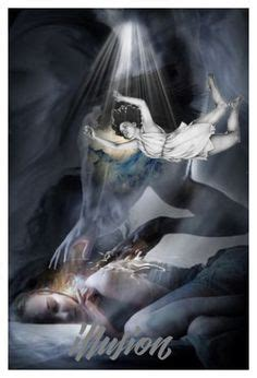 between the sacred silence and sleep picture 10