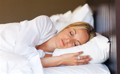 medical term for difficulty sleeping picture 2
