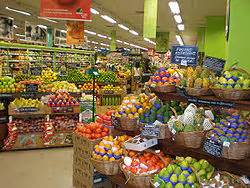 can i buy phytozile in a store? picture 10