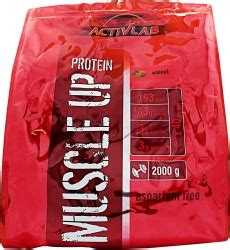 maca root weight gain reviews picture 13