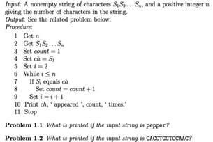 c sleep examples picture 5
