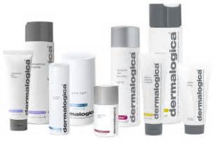 dermalogica skin products picture 13