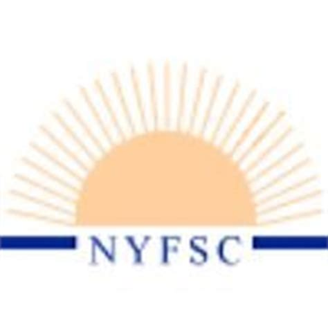 aging in new york fund picture 11