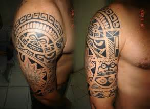 poze cu baieti din orastie care fac tatuaje picture 21