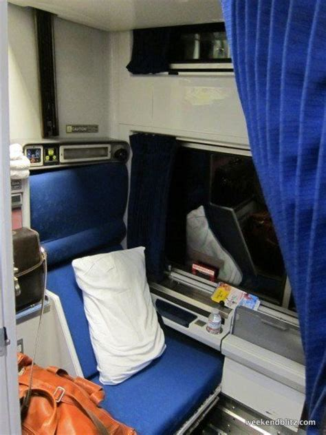 amtrak sleeping car routes picture 17