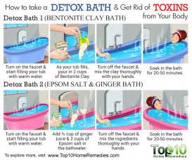 does the skin detoxify the body picture 6