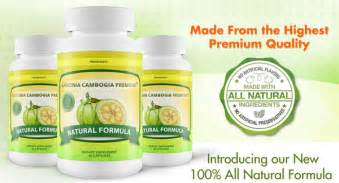 garcinia cambogia premium reviews 2013 picture 9