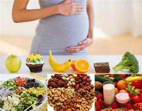 diet and pregnancy picture 14