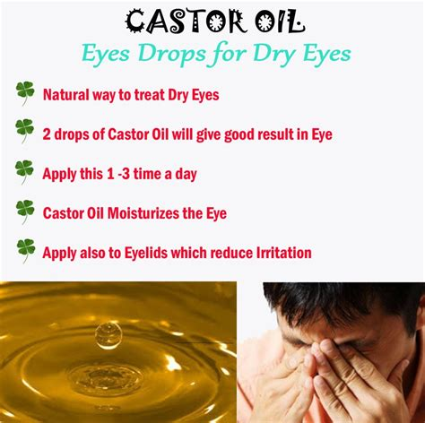 will castor oil help warts picture 10