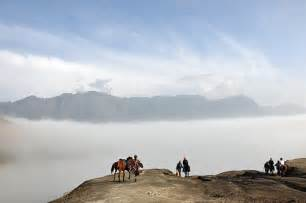 smoke mountain picture 17