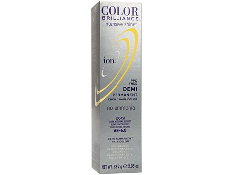 allergen free unscented hair color picture 5