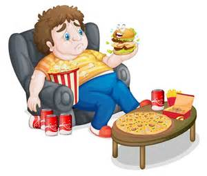 cholesterol levels picture 15