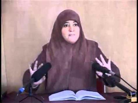 Fadihat o hijab picture 6