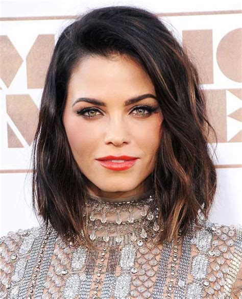 celebrity hair style picture 14