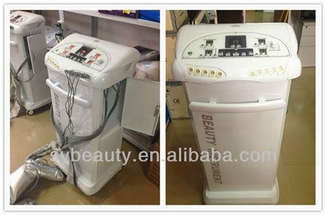 cellulite machines for estheticians infrared picture 21