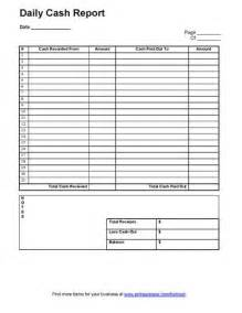 home business expense journal worksheet picture 14