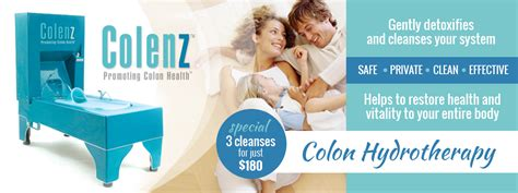 colon cleanse in nj picture 6