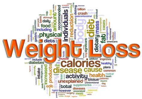 weight loss secret picture 6