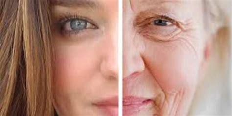 pre aging picture 11