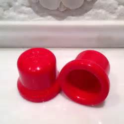 lip enhancer picture 1