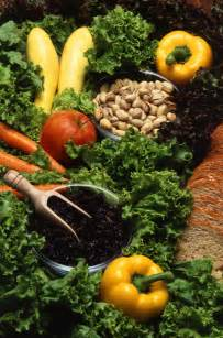 vegetable diet picture 15
