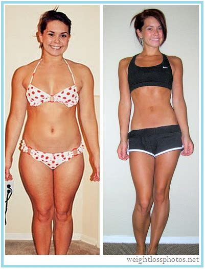xenical weight loss stories picture 10