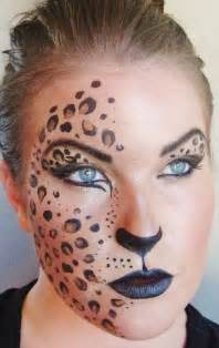 giraffe skin print stencil picture 13