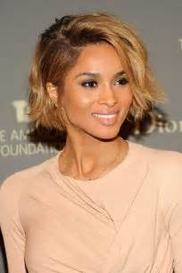 celebrities with nice hair picture 5