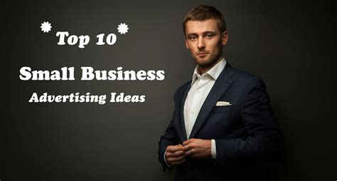 best home business picture 6