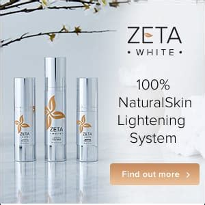 what is more effective loceryl cream or zeta picture 7