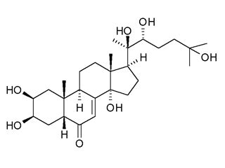 hydroxyecdysterone side effects picture 3