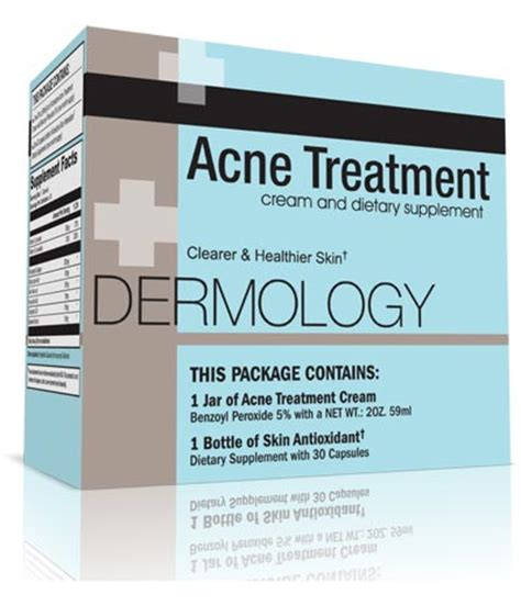 acne preventive medications picture 11