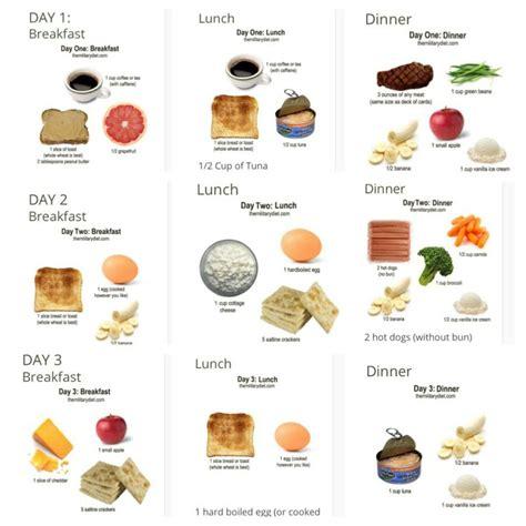20 lighter program diet picture 19