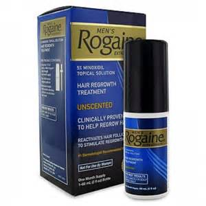want to know about rogaine minoxidil for inceptafarma picture 2