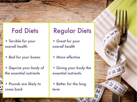 fad diet types picture 15