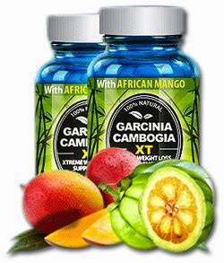 garcinia cambogia extract in calgary picture 5