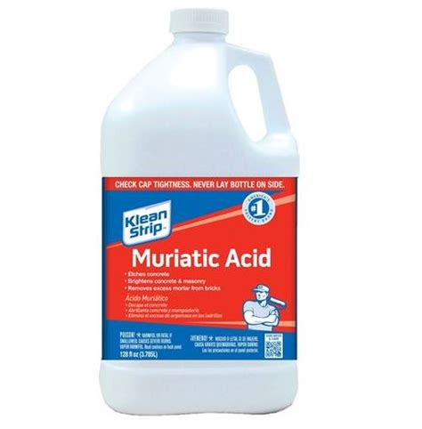 muriatic acid solution wrinkle picture 6