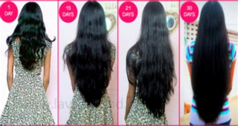 homemade hair loss treatment picture 7