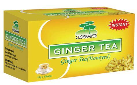 closemyer slimming tea picture 10