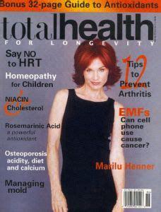 total health magazine picture 5