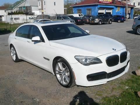 car for sale in georgia rustavi picture 8