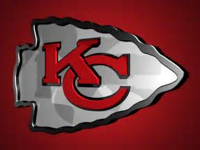 chiefs picture 7