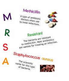 antibiotics for skin infection picture 11