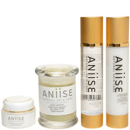 acne cremes picture 17