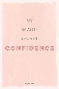 rosacea quotes picture 1