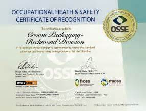 online health and safety certificates picture 18