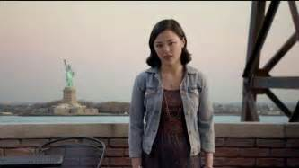 whats the actress name in the oxytrol commercial picture 13