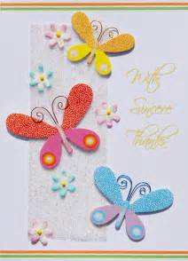 distributors for a greeting card home business picture 7